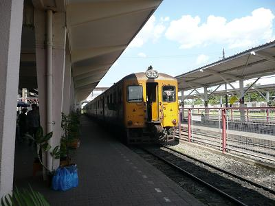 P1150378pct13