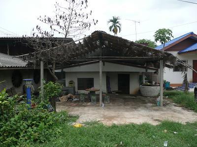 P1190163pct13