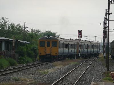 P1180282pct13